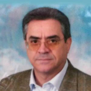 prof. Vito Francesco Lozito