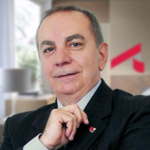 prof. Vito Masciale