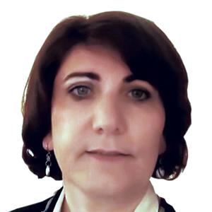 prof. Annunziata Berloco